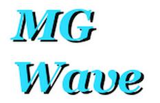 MG Wave