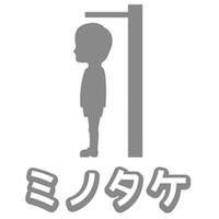 株式会社ミノタケ